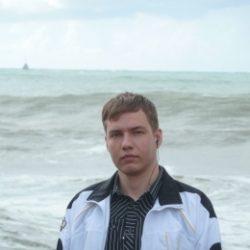 Красивый, молодой,чистоплотны парень. Даму ищу в Нижнем Новгороде