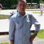 Парень ищет девушку в Нижнем Новгороде  для приятных встреч на ее территории