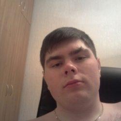 Привлекательный парень. Ищу девушку в отель на пару часиков на завтра, Нижнем Новгороде