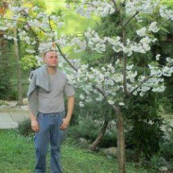 Молодой парень сделает куни девушке в Нижнем Новгороде
