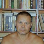 Восточный парень ищет  девушку в Нижнем Новгороде для секс встреч