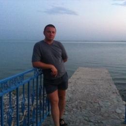 Парень, ищу девушку для секса, Нижний Новгород