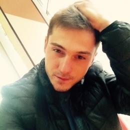 Спортивный парень ищет девушку Нижний Новгород