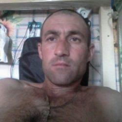 Девственник  ищет девушку  в Нижнем Новгороде