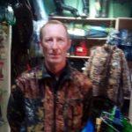Я женатый парень. Ищу девушку любовницу в Нижнем Новгороде