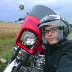 Парень, ищу девушку для общения и при симпатии большего в Нижнем Новгороде