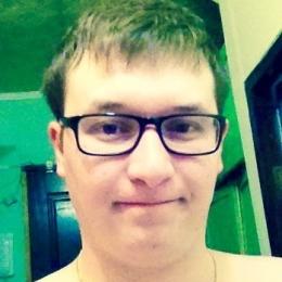 Симпатичный парень ищет милую девушку для взаимных утех в Нижнем Новгороде