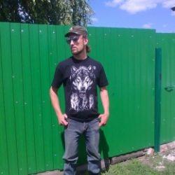 Интересный парень. Ищу романтическую женщину для интересных встреч в Нижнем Новгороде