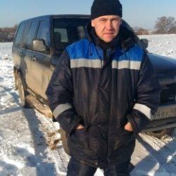 Симпатичный и энергичный парень скрасит одиночество приятной девушке небывалым трахом в Нижнем Новгороде