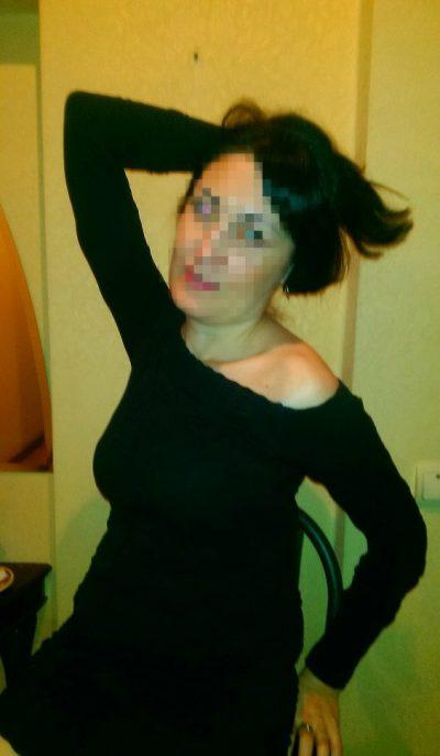 Развратная девушка, познакомлюсь с мужчиной для секса в Нижнем Новгороде