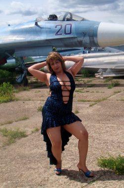 Худенькая девушка любит секс, ищет мужчину в Нижнем Новгороде