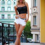 Девушка, ищу интимные встречи с мужчиной из Нижнего новгорода