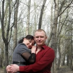 Секс. Пара ищет девушку/парня в Нижнем Новгороде