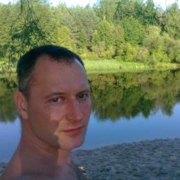 Простой парень. Ищу девушку в Нижнем Новгороде, готовую заняться сексом. Без обязательств и заморочек!